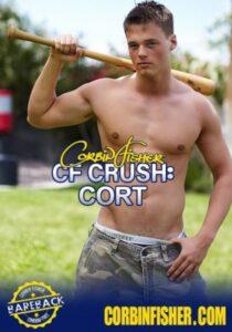 Cf Crush Cort