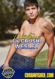 Cf Crush Wesley