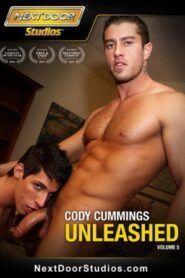 Cody Cummings Unleashed 05