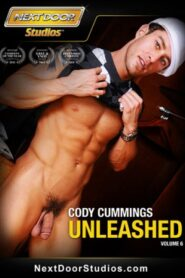 Cody Cummings Unleashed 06