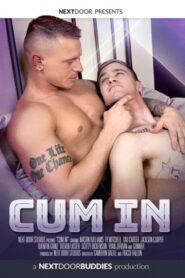 Cum In (NextDoor)