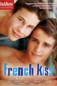French Kiss (BelAmi)
