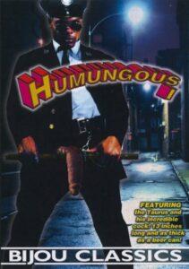 Humungous 1
