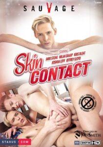 Skin Contact