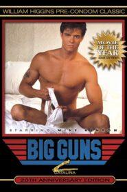 Big Guns 1 (Catalina)