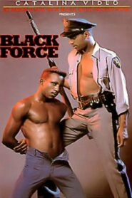 Black Force (Catalina)