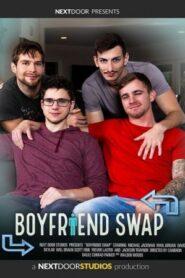 Boyfriend Swap (NextDoor)