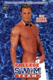 College Swim Team