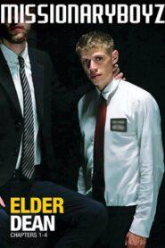 Elder Dean Chapters 1-4