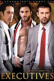 Gentlemen 03 Executives