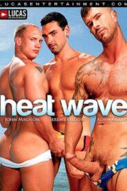 Heat Wave 1