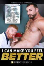 I Can Make You Feel Better