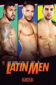 Latin Men (MEN)