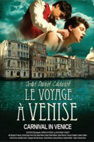 Le Voyage a Venise