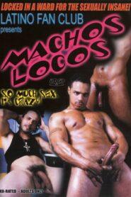 Machos Locos