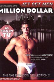 Million Dollar Man The Tag Eriksson Collection 2