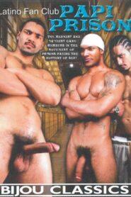 Papi Prison