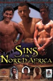 Sins in North Africa