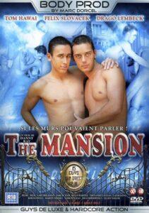 The Mansion aka Hot Property