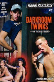 Young Bastards 06 Darkroom Twinks