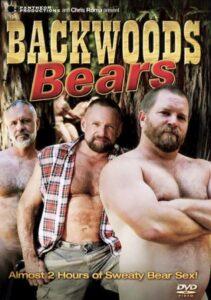 Backwood Bears