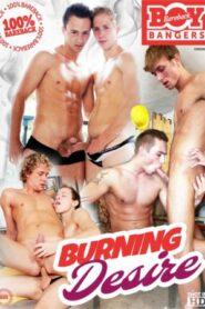 Burning Desire (BBB)