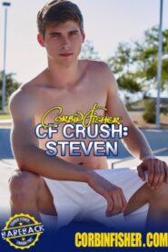 CF Crush Steven