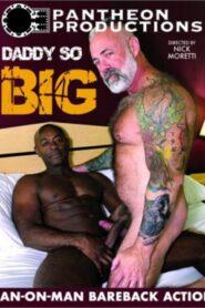 Daddy So Big