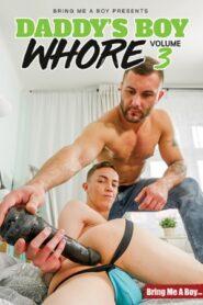 Daddys Boy Whore 03