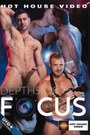 Depths of Focus
