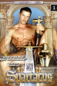 Empire of Caesar 3 Spartacus
