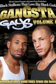 Gangsta Gays 1