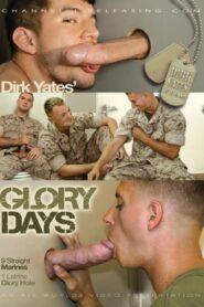Glory Days