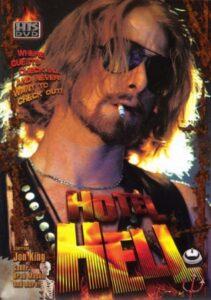 Hotel Hell