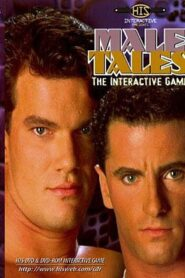 Male Tales The Interactive Game