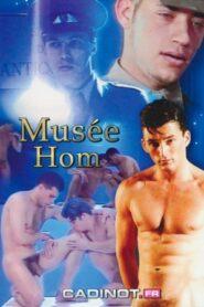 Musee Hom aka Mens Museum