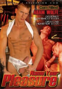 Name Your Pleasure
