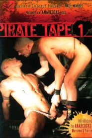 Pirate Tape 1