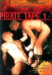 Pirate Tape 1