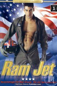 Ram Jet
