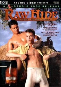 Raw Hide (Studio2000)