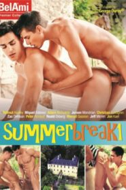Summer Break 1