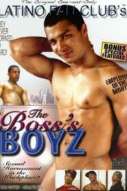 The Bosss Boyz