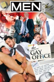 The Gay Office 2