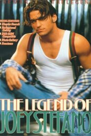 The Legend of Joey Stefano