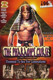 The Pharaohs Curse