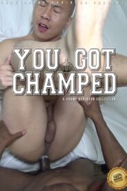 You Got Champed