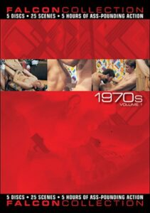 Best of the 1970s 1 DVD 4