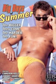 Big Boys of Summer