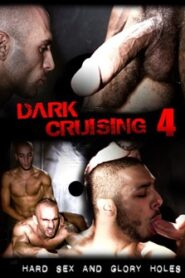 Dark Cruising 4